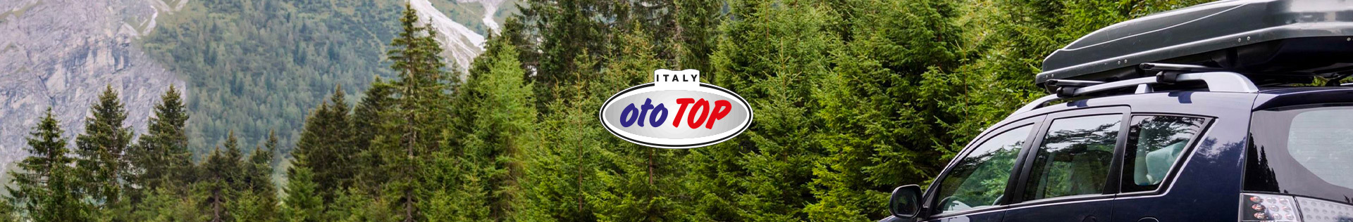 oto top banner