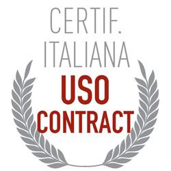 CertificazioneContract.jpg